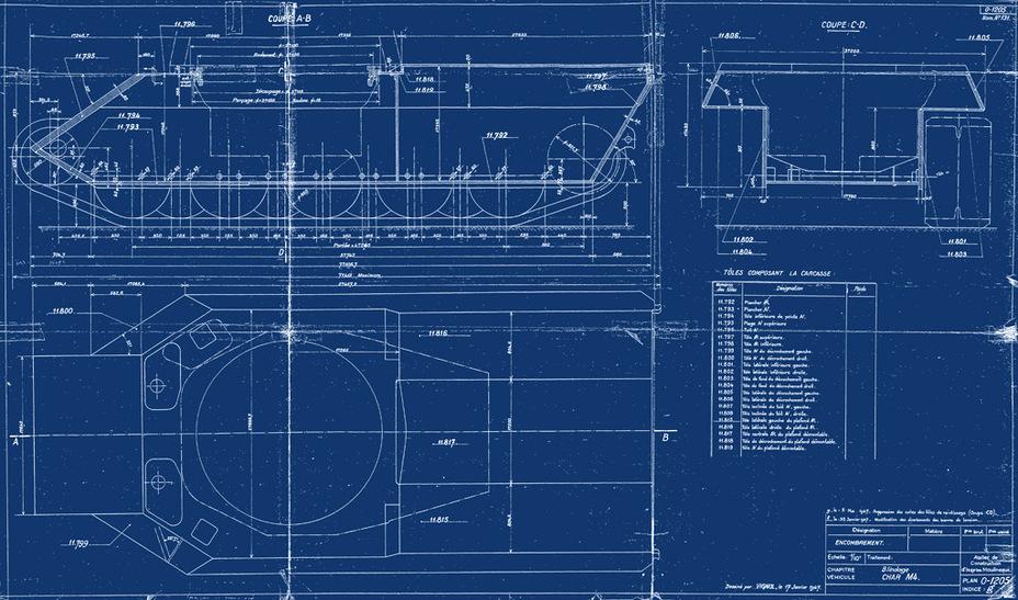 AMX_M4_1947_Blueprints.jpg
