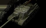 ISU-152K