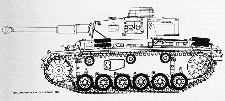 Panzer_III_K_proposal.png