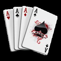 ACES_SJ_logo.png