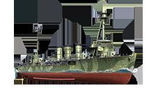 Ship_PJSC026_Iwaki_1944.png