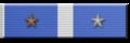 120px-Awardcv32.png