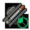 Bei Aktivierung wird die Nachladezeit von Torpedos auf einen festen Wert verringert.