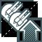 icon_perk_CentralATBAModifier.png