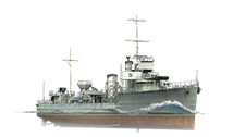 Ship_PBSD104_Wakeful.png