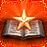 Wowp_skill_xp_modifier.png