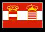 Австро-Венгрия