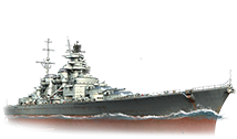 Ship_PGSB109_Friedrich_der_Grosse.png
