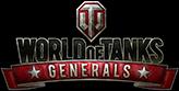 WoT_Generals