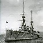 HMS_Inflexible_A.jpg