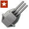 Icon_modernization_PCM078_Special_Mod_I_Kremlin.png