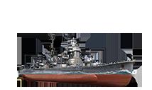 Ship_PJSC008_Myoko_1945.png