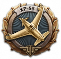 SignsPremiumAircraftMissionXp-55.png