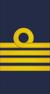 Капитан_Японского_флота.png