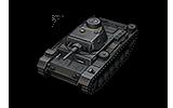 AnnoG10_PzIII_AusfJ.png