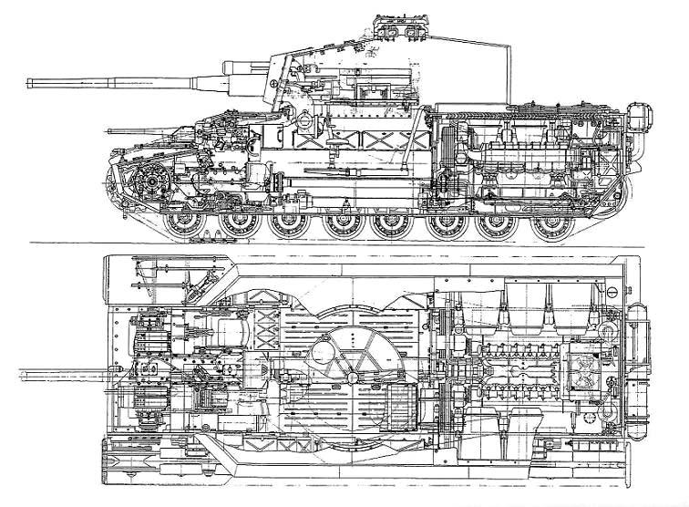 File:Chi-Ri single tray autoloader blueprint.jpg