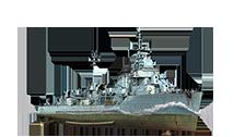 Ship_PZSD106_Fu_Shun.png