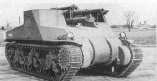 T40-2.jpg