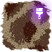 Camo_preview_lbz1_operation1_desert.png