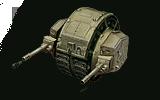 ШТ-2Т