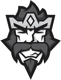 7KINGS_logo.png