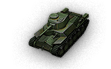 AnnoCh08_Type97_Chi_Ha.png