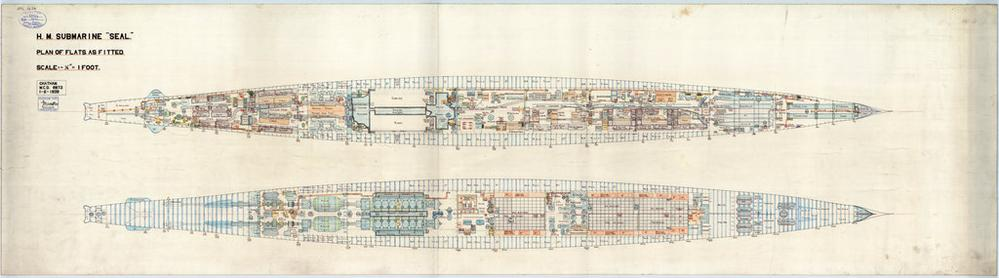 HMS_Seal_(1938)_Flats.jpg