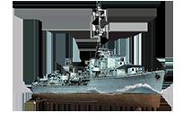 Ship_PZSD107_Gadjah_Mada.png