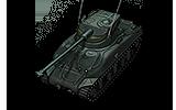 annoF85_M4A1_FL10.png