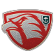 Icon_achievement_AVAEAGLES.png