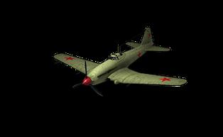 Plane_il-1.png