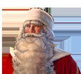 Santa_Russia.png