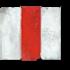 Miniatura de la versión de 07:51 25 sep 2012