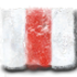 Miniatura de la versión de 10:54 25 sep 2012