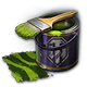 exterior_camouflage_icon.png
