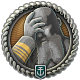 Icon_achievement_BD2_CREW.png