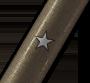 markonweapon_usa_1.png