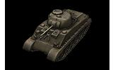 USA-M4A2E4.png