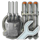 Wows icon modernization PCM030 MainWeapon Mod I.png