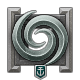 Icon_achievement_CLAN_SEASON_1_LEAGUE_1.png