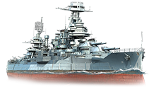 Ship_PASB705_Texas_1944.png