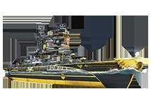Ship_PJSB878_Ignis_Purgatio.png