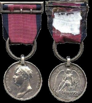 waterloo-medal.png