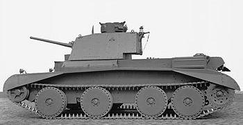 Fichier:IWM-KID-358-Cruiser-MkIII.jpg