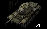 USSR-KV-3.png