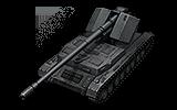AnnoG97_Waffentrager_IV.png