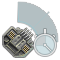 Icon modernization PCM018 AirDefense Mod III.png