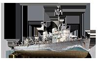 Ship_PWSD104_Klas_Horn.png
