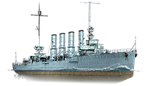 Ship_PISC103_Taranto.png