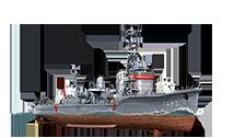 Ship_PJSD708_HSF_Harekaze.png